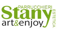Parrucchieri Stany Art & Enjoy – Cava de' Tirreni – Salerno